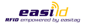 EasiID logo 02