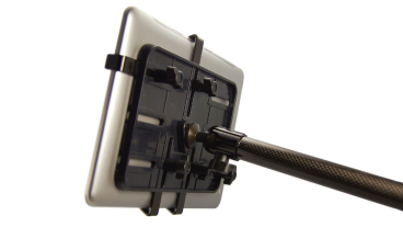 Unite™ Clamp Mount